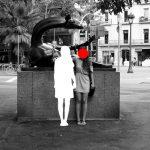 Estela Sanchís - El bolso de Anna