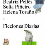 Exposición colectiva 'Ficciones Diarias', comisariada por Vector Cultural